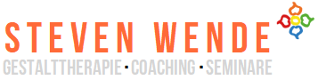 logo_coach_steven