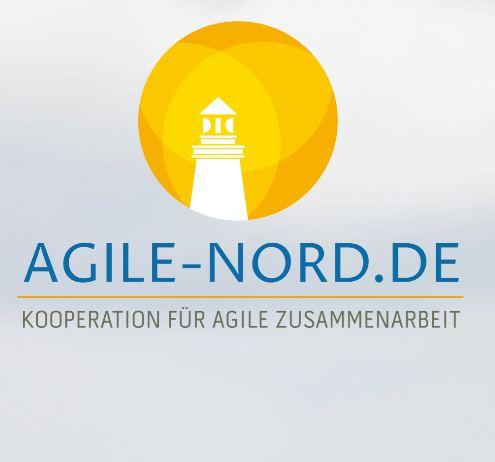 steven_agile_nord